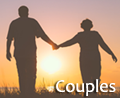 Couples image button